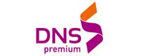 dns_premium