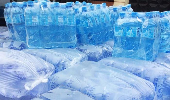 bottles-and-sachets-water-biz.jpg