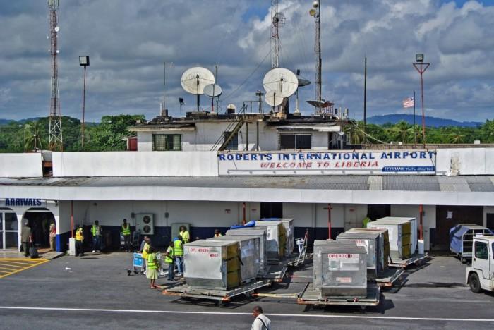 ROB-Terminal-1024x685