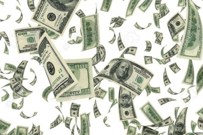 falling-dolar-765x510[1]