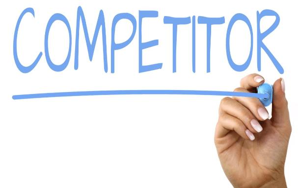 Memanfaatkan-Kompetitor[1]